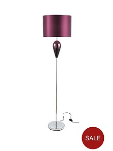 madrid-floor-lamp