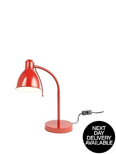 leo-task-table-lamp