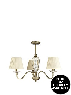 laurence-llewelyn-bowen-eleganza-3-arm-ceiling-light