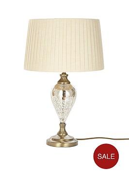 laurence-llewelyn-bowen-eleganza-table-lamp