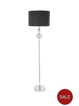 ayla-floor-lamp