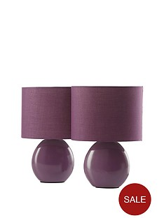 mia-table-lamps-2-pack