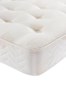 airsprung-naturals-rebound-cotton-natural-tufted-mattress-medium