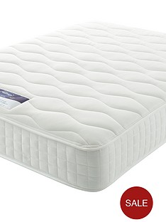 silentnight-mirapocket-mia-1000-ortho-mattress