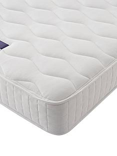 silentnight-mirapocket-mia-1000-pocket-spring-memory-mattress-firm