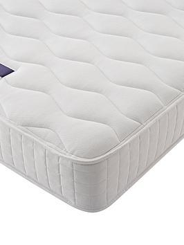 silentnight-mirapocket-mia-1000-pocket-spring-memory-mattress-firm