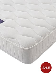 silentnight-mirapocket-mia-1000-pocket-spring-memory-mattress