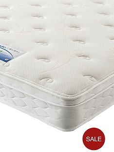 sealy-lauren-memory-cushion-top-mattress