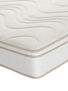sealy-layla-zoned-foam-mattress