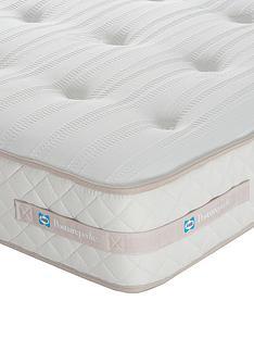 sealy-larsen-1500-pocket-spring-zoned-memory-mattress