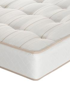 sealy-aaliyah-ortho-mattress-firm