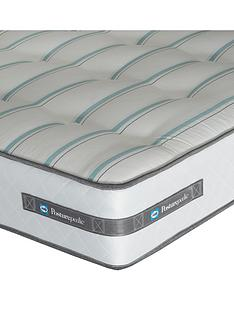sealy-aaliyah-ortho-memory-foam-mattress