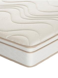 sealy-layla-zoned-memory-foam-mattress-mediumfirm