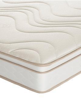 sealy-layla-zoned-memory-foam-mattress-mediumfirm