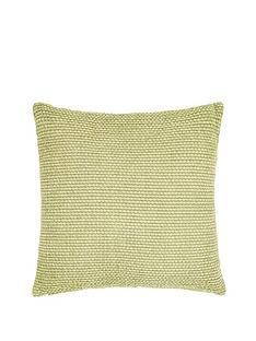 chunky-chenille-cushion