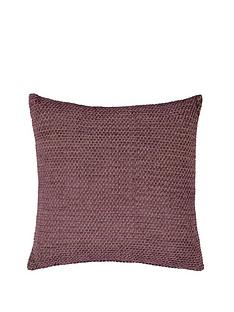 chunky-chenille-cushion