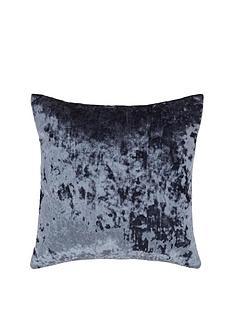 glitz-cushion