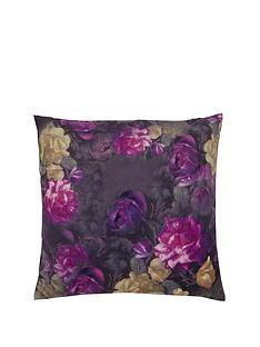 laurence-llewelyn-bowen-purple-haze-cushion