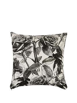 fearne-cotton-empress-rose-cushion
