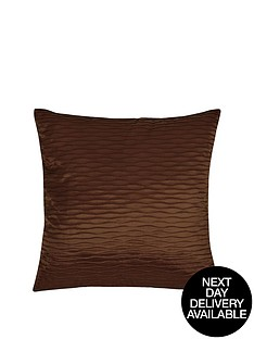 textured-silk-cushion