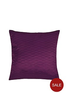 hamilton-mcbride-textured-silk-cushion