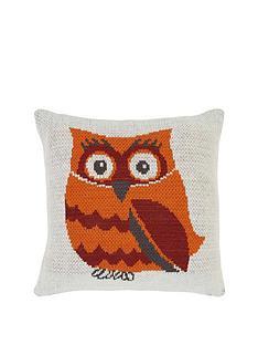 owl-woven-cushion