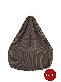 6cu-ft-cord-bean-bag