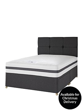 airsprung-riva-1000-pocket-spring-contour-system-divan-bed-with-optional-storage