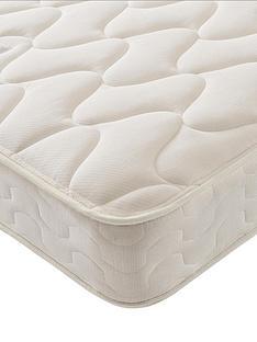 layezee-layezee-memory-sprung-mattress