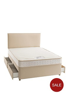 layezee-traditional-sprung-divan-with-optional-storage