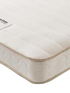 layezee-layezee-traditional-sprung-mattress