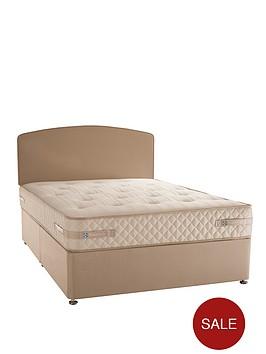 sealy-larsen-1500-pocket-spring-zoned-memory-foam-divan-with-storage-options