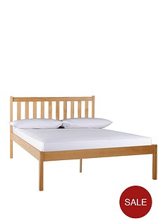 kerby-bed-frame-with-optional-mattress