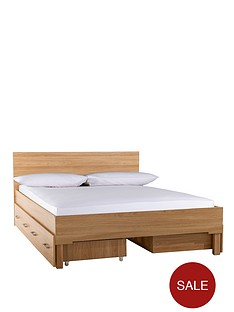 wallace-bed-frame-with-optional-mattress-and-drawers
