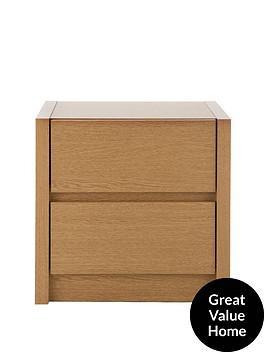 alexander-2-drawer-bedside-chest