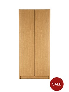 alexander-2-door-wardrobe