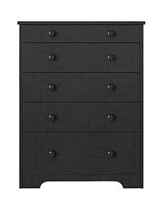 windsor-4-2-graduated-chest-of-drawers