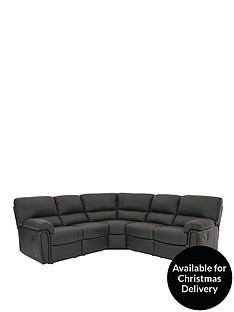 leighton-recliner-corner-group-sofa