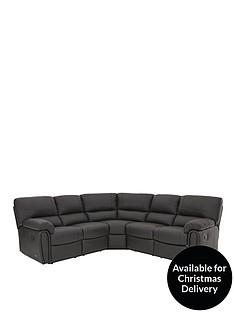 violino-leighton-recliner-corner-group-sofa