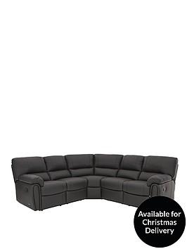 violino-leighton-recliner-corner-group-sofa