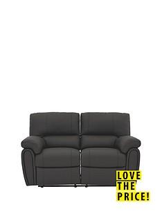 leighton-2-seater-recliner-sofa