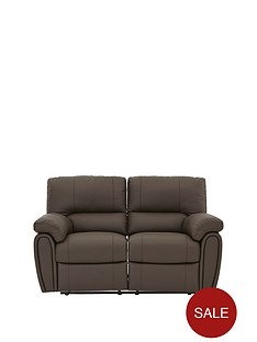 leighton-2-seater-recliner-sofa