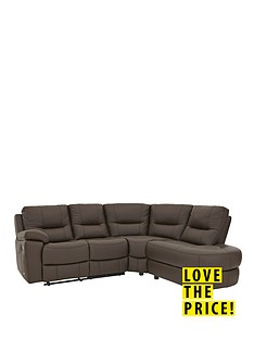 loreto-right-hand-recliner-corner-group
