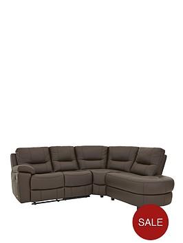 loreto-right-hand-recliner-corner-group