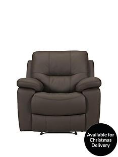 loreto-recliner-chair
