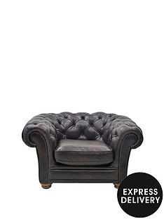 middleton-leather-armchair