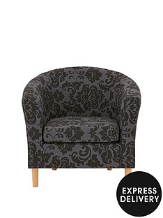 josie-printed-fabric-tub-chair