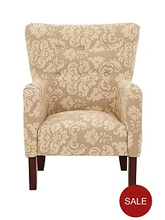 milly-printed-fabric-accent-chair