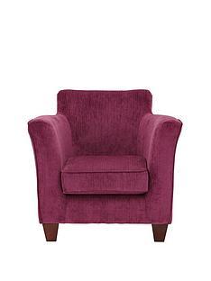 nancy-accent-chair