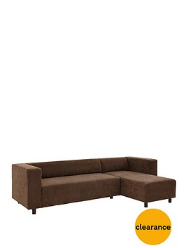 clarke-right-hand-corner-group-sofa